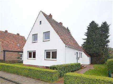 Haus Kaufen Nordhorn Blanke by H 228 User Kaufen In Nordhorn