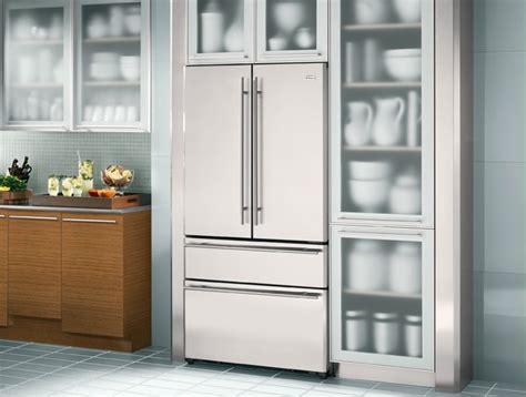 ge monogram french door refrigerator contemporary  metro  monogram appliances