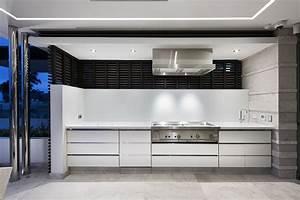 Cucina Da Giardino Design Cucina Da Esterno Moderna In Acciaio Inox ...