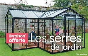 beautiful serre de jardin en verre belgique photos With awesome abri de jardin bois pas cher leroy merlin 6 serre de jardin en verre acd