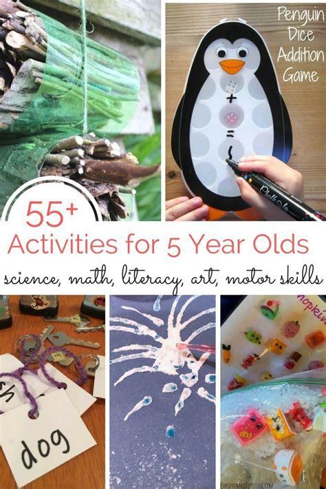 25 b 228 sta play based learning id 233 erna p 229