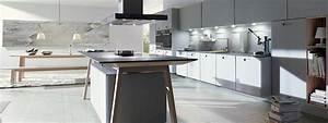 Küche Planen Lassen : k che planen lassen in m nster beratung vor ort mankara ~ Orissabook.com Haus und Dekorationen