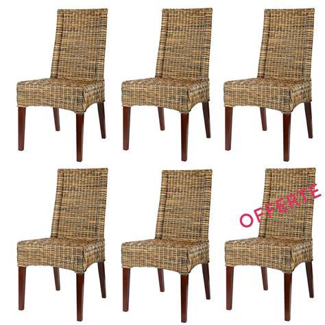 lot de 6 chaise pas cher 28 images lot chaises pas