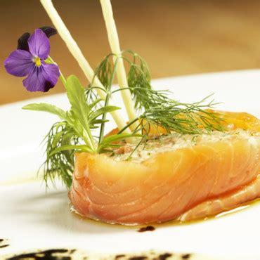 cuisiner avec des fleurs le végétal dans l 39 assiette à l 39 honneur dans masterchef cuisine plurielles fr