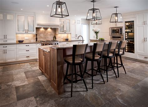 stylish kitchen design nkba ottawa and the winner is 2593