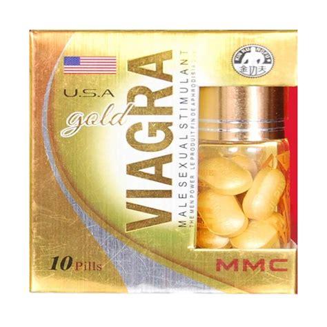 200 000 pembelian gt gt viagra usa gold original obat kuat