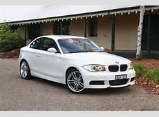 BMW 135i, 335i 'N54′ engine in litigation over fuel pump