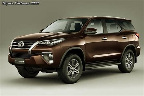 toyota fortuner usa review price  release date