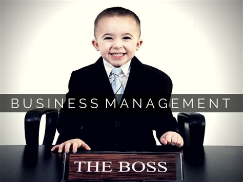 Business Management College  Masturbation Network. Bergen County Vocational School. Equifax Cancellation Number Dos Attack Ppt. Divorce Lawyers In Fresno Ca. Best Lower Back Stretches Utah Duct Cleaning. Auto Body Schools In Nj Dish Tv Greenville Sc. Type Of Cloud Computing Cheap Movers In Miami. Online Court Assistance Program. Green Mountain Athletics Sterling High School