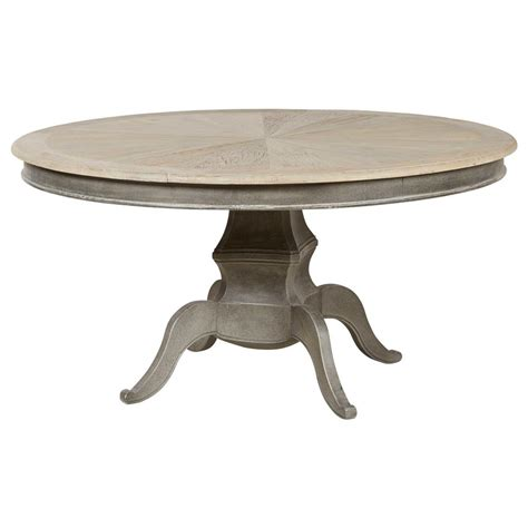 country dining table reve country reclaimed elm wood dining table