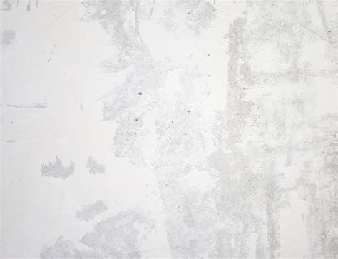 White Texture Background Background White Texture Guyjest
