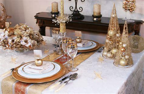 elegant christmas table settings ideas 11 christmas dinner table ideas youne