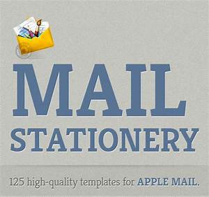 125 gorgeous apple mail stationery templates only 997 With free mac mail stationery templates