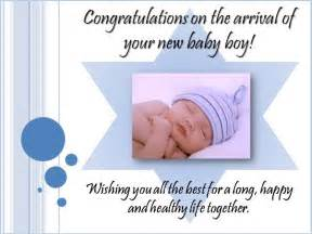 warmest wishes photo card 77 best wishes greetings newborn images on