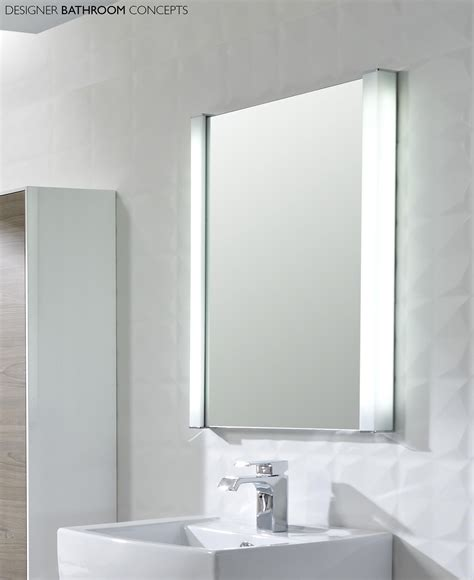 Ikea Mirrors Bathroom by Led Lit Bathroom Mirrors Mirror Ideas