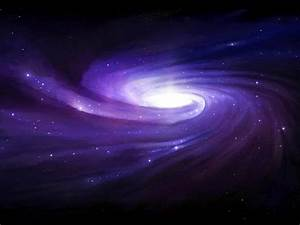 Galaxy Background - PowerPoint Backgrounds for Free ...