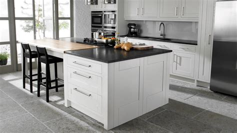 gray wood kitchen cabinets kitchen have you considered grey kitchen cabinets