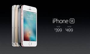 Find The Lowest Prices For Mobile Phones
