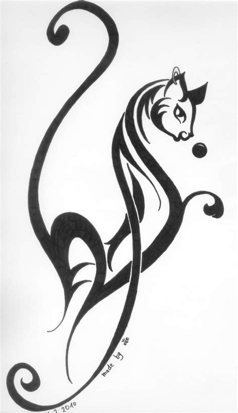 Cat Tattoos Designs, Ideas and Meaning | Tattoos For You