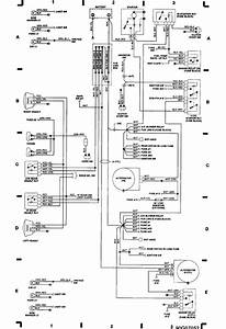 1989 Isuzu Npr Wiring Diagram : i have a 1989 isuzu trooper after driving it we shut of ~ A.2002-acura-tl-radio.info Haus und Dekorationen