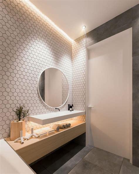 Bagni Di Design Moderno by Arredo Bagno Di Design 5 Dubbi 1 Sola Collezione Per
