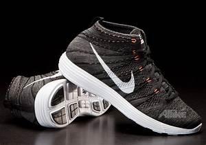 Nike Lunar Flyknit Chukka - Where to buy online  Nike
