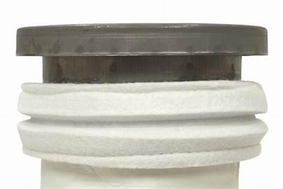 Truck Vacuum Bags Seal Super Filters Filter
