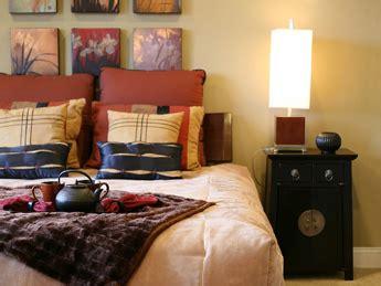 chambre à coucher feng shui chambre feng shui comment aménager la chambre du