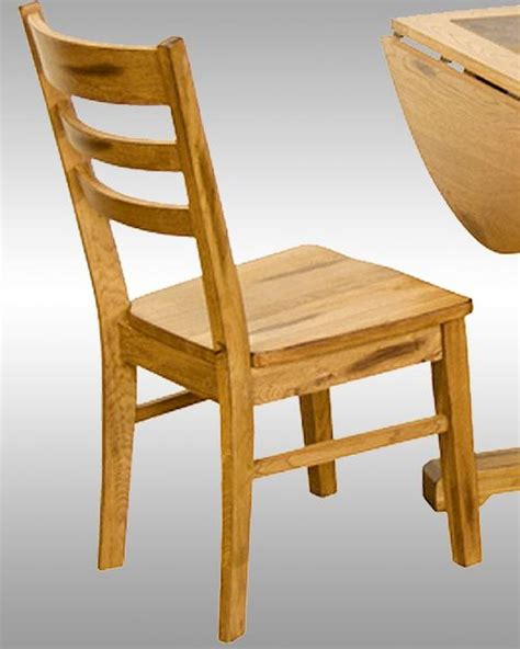 rustic oak dining chairs images