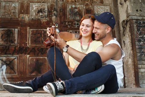 romantic  cute couple photo ideas noted list