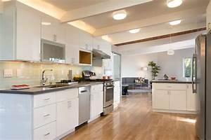 Offene Küche Und Wohnzimmer : bildquelle chris15232 ~ Markanthonyermac.com Haus und Dekorationen