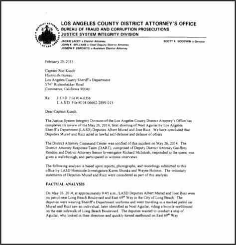 theft incident report template sampletemplatess