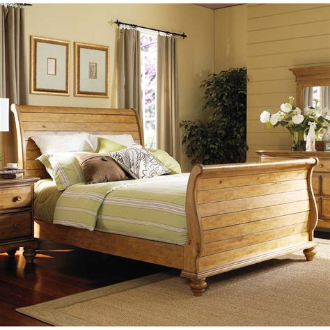 pine bedroom furniture raya furniture
