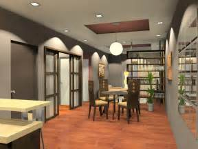 home design careers interior design ideas interior designs home design ideas searching for an interior design