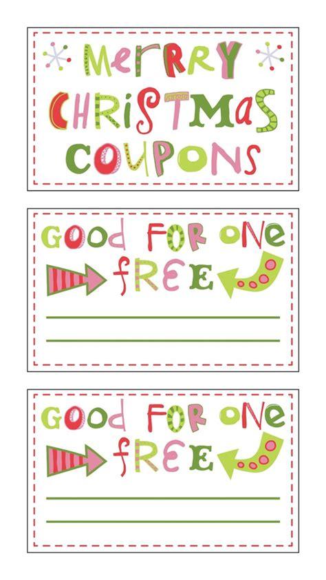 christmas lights etc coupon best 28 christmas light source coupon code christmas