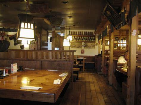 10 yukimura pub japanese bar and cuisine history theme
