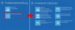 Windows Store Geht Nicht : notebook auf werkseinstellungen zur ckstellen microsoft community ~ Pilothousefishingboats.com Haus und Dekorationen