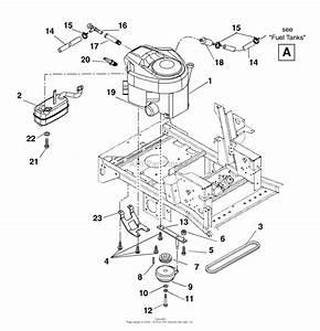 6 75 Briggs And Stratton Motor Diagram