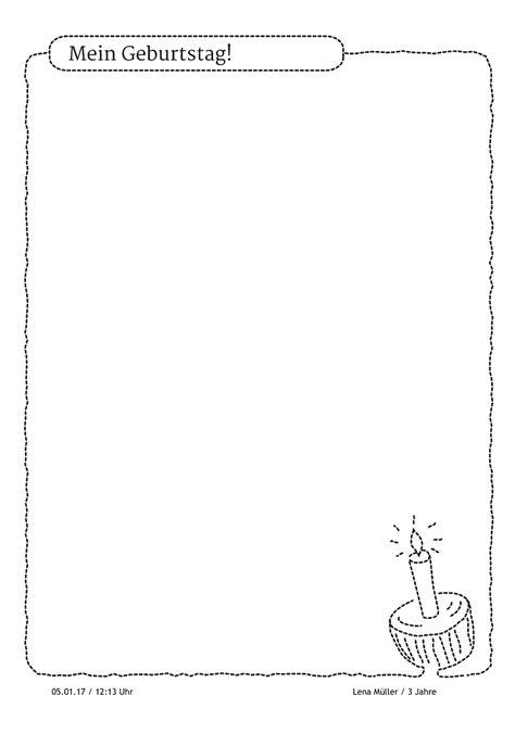Ausdrucken blätter lied arbeitsblätter regenbogen arbeit arbeitsblätter zum ausdrucken lernen deutsch lernen. Ich habe Geburtstag! Was gibt es schöneres als den eigenen Geburtstag? Los geht´s mit der Party ...