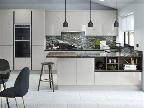 cocinas integrales personalizadas en monterrey real kitchens