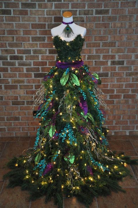 best 25 christmas tree dress ideas on pinterest dress
