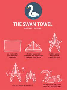 one story house designs towel animal folding infographic ultimate guide to create
