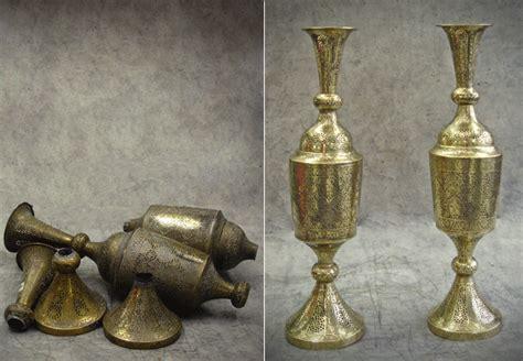 diff 233 rence entre le laiton et le bronze