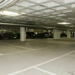 washington park garage l enfant plaza parking garage parking 480 l enfant plz