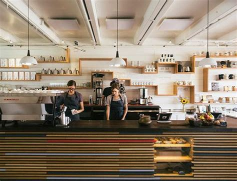 Whatever you are, be a good one. Crema coffee   Coffee roasters, Nashville, Barista parlor
