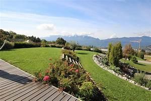 Gonthier Espaces Verts & Piscines Jardins, Entretien, Paysages, Bureau d'étude sur Chambéry