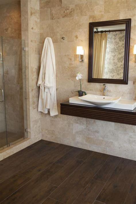 vinyle mural salle de bain revetement mural vinyle salle de bain photos de conception de maison agaroth