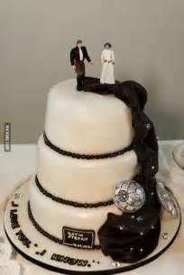 wars wedding cake topper wars da hora pá 2