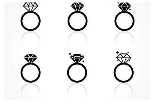 diamante nataka kesho baixar de video