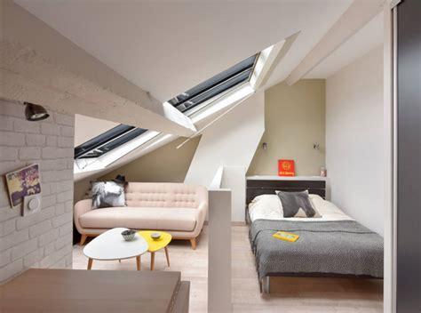 chambre studio 10 fantastiques idées de décoration pour chambre d 39 adulte